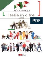 ISTAT_italiaincifre2011