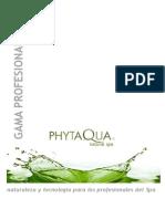 phytaqua