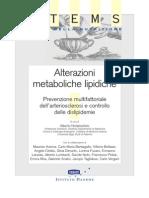 2002-Alterazioni-metaboliche-lipidiche