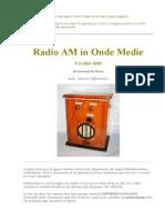 Radio Old Style