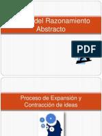 expansion y Contraccion Alumnos