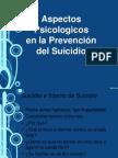 Suicidio Dif Estatal