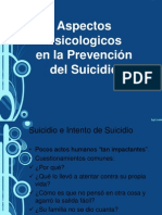 Suicidio Dif Estatal