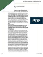 De l'or rose au GSM - le système Goulamaly.pdf