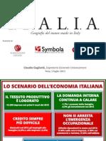 Presentazione Gagliardi ITALIA Per Sito_1373277181