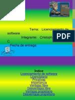 infor.pptx