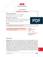 Retinoblastoma+AJCC+Cancer+Staging+Handbook