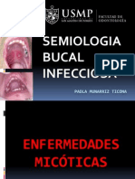 Enf Infecciosas