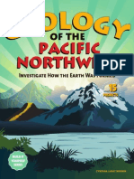 Geology of the Pacific Northwest (Gnv64)