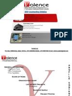 Vtce Profile