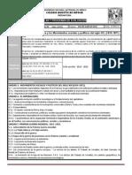 Plan y Programa de Evaluacion 3 HIST UNIVERAL