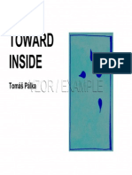 Toward Inside