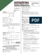 2-Apostila de PG (6 pág e 45 qts)