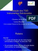 2011instrumentos.ppt
