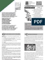 Hoja Parroquial Domingo XXXIV Tiempo Ordinario.pdf