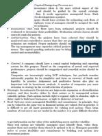 Finance (12)