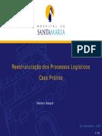 estudo de caso para aula de amanhã Logistica_Hosp_Santa_Maria