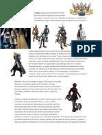 Historia Kingdom Hearts Birth by Sleep.pdf