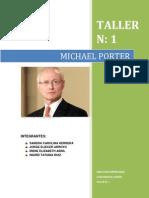 Michael Porter (1)
