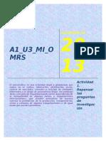 PR_U3_MI_OMRS