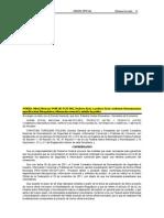 NOM-183-SCFI-2012 Producto Lacteo y Producto Lacteo Combinado...