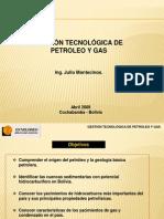 Gestión Tecnológica de Petróleo y Gas.pptx