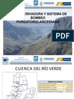 17 Purgatorio Ricardo Robles Cea