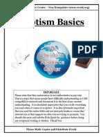 baptism basics web