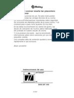 horno.pdf