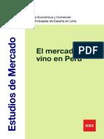 Vino Perú 2012[1]