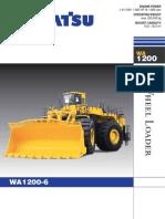 WA1200-6_EESS019800_1010