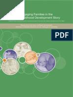 ECD Story-Neuroscience and Early Childhood Dev (1)