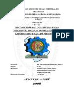 Informe_001