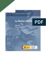 La Razon Mestiza