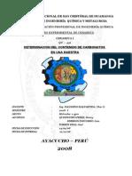 Informe_004