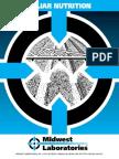 foliar_nutrition.pdf
