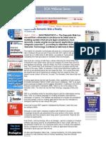 Apps Make Semantic Web a Reality-2005