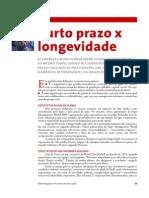 Texto 1 - Curto Prazo x Longevidade (1)n