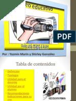 Recurso Audiovisual