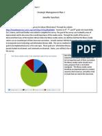 Strategic Management Plan Part3