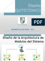 Diseño Arquitectura Ing_SW.pdf