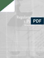 Regulamentacao e Politicas Online
