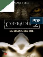 La Cofradía 2 - La marca del Sol