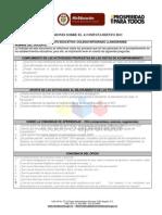 Reflexiones de acompañamiento CDA  CILG (1)