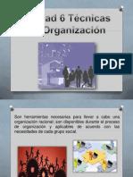 UNIDAD 6 DISEÑO-EQUIPO EXPOSITOR