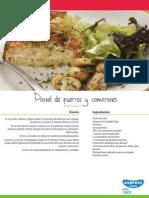 pastel de puerros y camarones.pdf