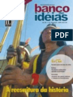 Revista Banco de Ideias n° 45 - Encarte