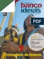 Revista Banco de Ideias n° 45 - seção livros