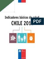 6. Indicadores Basico Chile