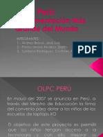 OLPC_Peru